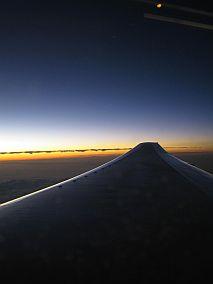 air-plane2.jpg