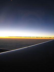 air-plane3.jpg