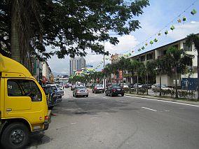 imbi-street.jpg