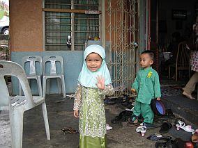 masakihouse-child.jpg
