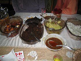 masakihouse-food.jpg
