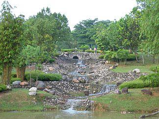 park2.jpg