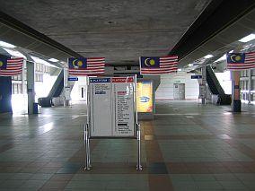 station-signboard.jpg